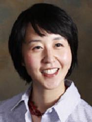 Dr. Christine S Cho, MD, MPH
