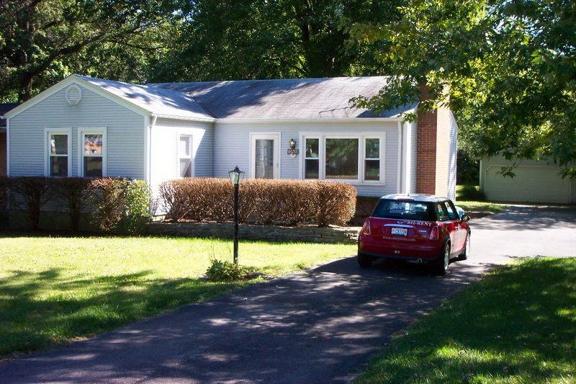 Cincy Rents - Cincinnati, OH