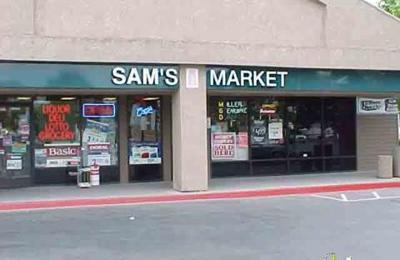 Family Christian - Santa Rosa, CA