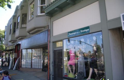 Aikido Institute - Oakland, CA
