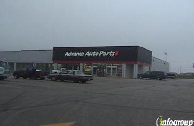 Cassill Motors - Cedar Rapids, IA