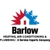 Barlow Service Experts
