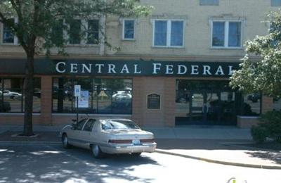 Central Federal Savings - Cicero, IL