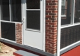 Roberts Renovations - Lynchburg, VA