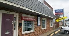Automotive Remedies - Virginia Beach, VA