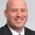 Newton Hamacher - COUNTRY Financial Representative