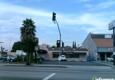El Mariachi Restaurant - Encino, CA