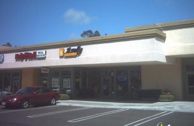 Pick Up Stix - San Diego, CA