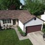 Mr. Roof - Ann Arbor, MI