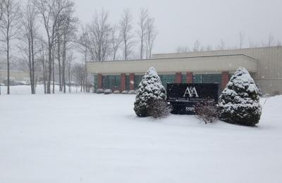A & A Beauty Supply Inc - Lockport, NY