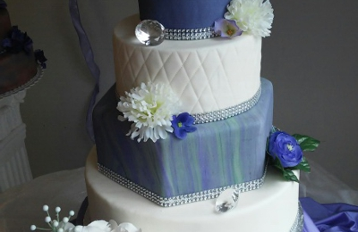 Icing On The Cake Event Center - Indianapolis, IN