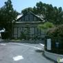 Yamashiro - Los Angeles, CA