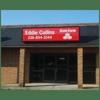 Eddie Collins - State Farm Insurance Agent