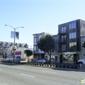 Seifer Murken Despina James & Teichman - San Francisco, CA