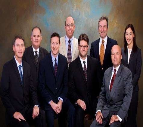 Endodontic Associates - Utica, NY