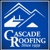 Cascade Roofing