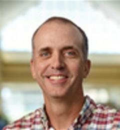 Dr. Patrick H Zimmerman, MD - West Jordan, UT