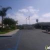 San Diego Cnty Juvenile Court