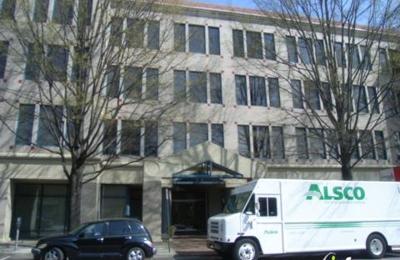 Private Bank of Decatur - Decatur, GA