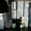 All Natural Skin-Care Products NY