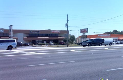 Butler Carpet - Clearwater, FL