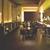 Bijou Restaurant & Bar