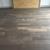 DL Hardwood Flooring Corp
