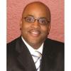 Jeff Whaley Jr - State Farm Insurance Agent