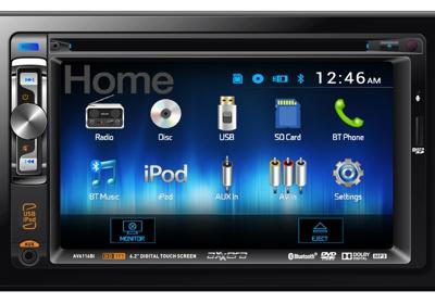 Lebrons Car Audio Security Inc 6327 B New Hampshire Ave Ne Takoma Park Md 20912 Yp Com