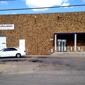 Appliance Parts Depot - Dallas, TX
