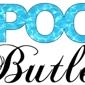 The Pool Butler llc - Lathrop, CA