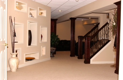 The Carpet Guys LLC - Troy, MI