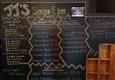 JJ's Seafood and Bar - Memphis, TN