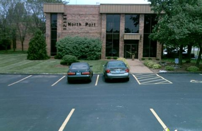 Christian Counseling & Psychological Services - Maryland Heights, MO