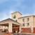 Holiday Inn Express & Suites Kansas City-Liberty (Hwy 152)