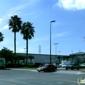 Walmart - Photo Center - San Diego, CA