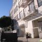Dancer's Group Inc - San Francisco, CA
