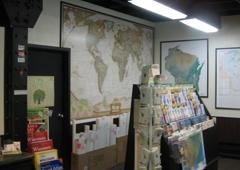 Appleton Map Co. - Appleton, WI