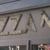 Karavas Place
