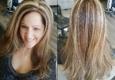 Kelly Ferdinand Hairstylist - Murrieta, CA