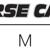 Ed Morse Cadillac