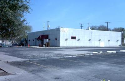 Love Gospel Church - San Antonio, TX