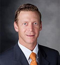 Dr. Andrew Charles Kopel, MD - Houston, TX