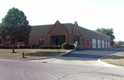 Culligan Water Systems - Crystal Lake, IL
