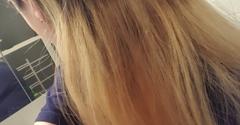 La Bella Vita Hair Spa - Garden City, NY