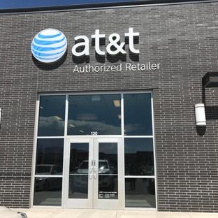 AT&T Store - Lehi, UT