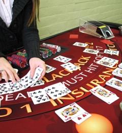 California casino dealer in near palm school springs gambling legislation online us