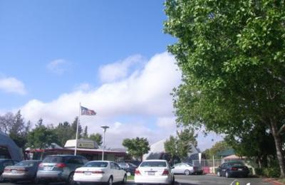 Unity Social Services Inc - Fremont, CA