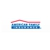 American Family Insurance - Christopher Petty Agency