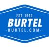 Burtel Security Systems